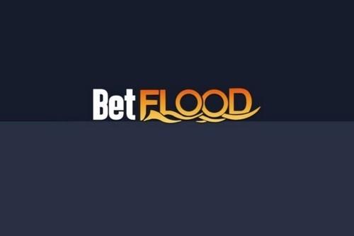 وجود کانال تلگرام Bet Flood