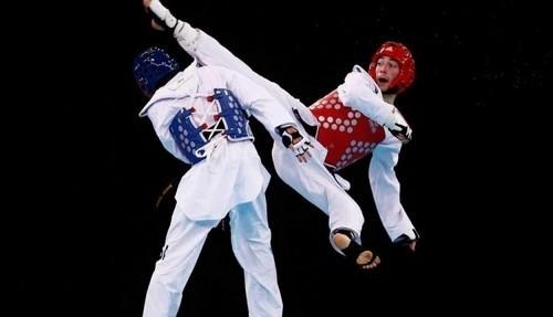 معروف ترین و مهم ترین کارزار ورزشی جهان