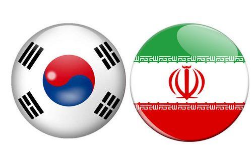 شرط بندی ایران و کره جنوبی